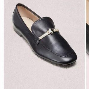 Kate Spade Lana Flats Size 7